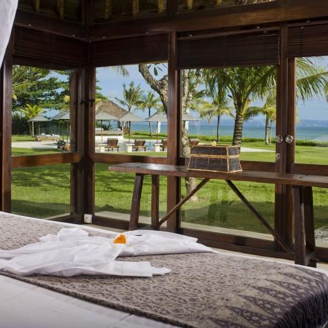 Villa Atas Ombak Bali - Ocean Suite - Seminyak, Bali