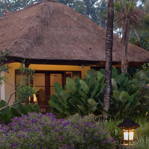 Villa Bayad Bali - Ubud House - Ubud, Bali