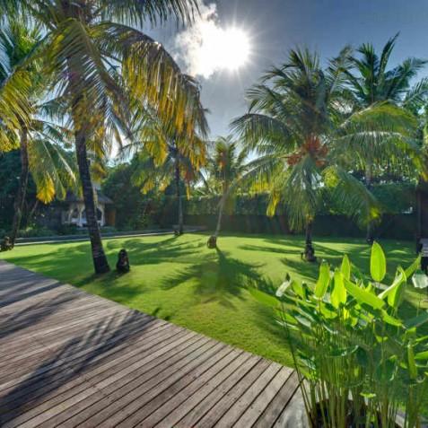 Villa Coco Groove Bali - Sunrise - Seminyak, Bali