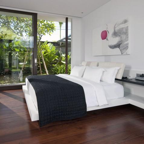 Villa Issi - Guest Suite - Seminyak, Bali