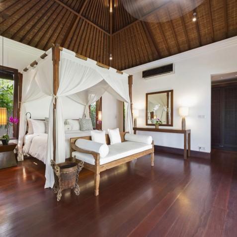 Villa Jagaditha Bali - Guest Suite One - Canggu, Bali