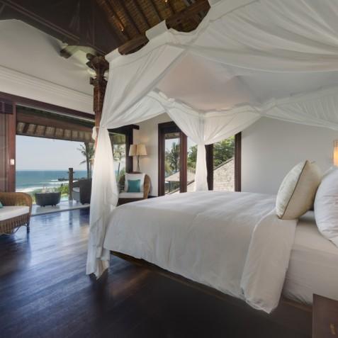 Villa Jagaditha Bali - Master Suite - Canggu, Bali