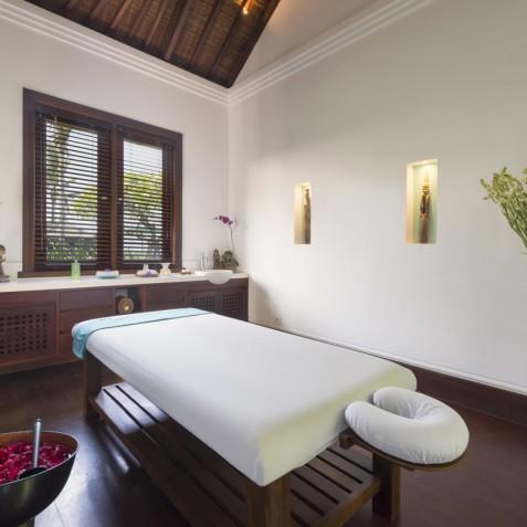 Villa Jagaditha Bali - The Spa - Canggu, Bali