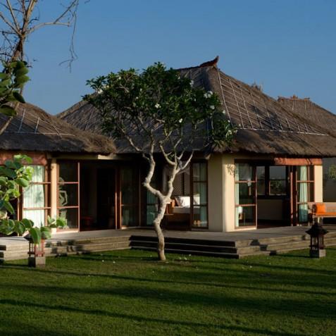 Villa-Mary-Bali-Garden-Suites