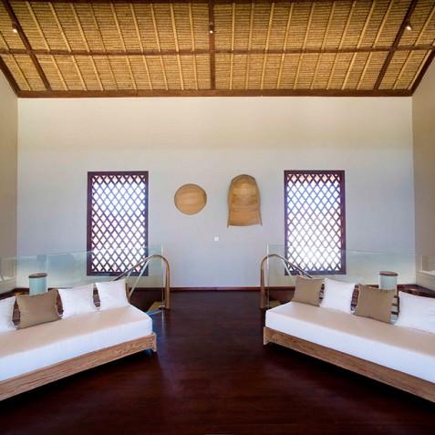 Villa Melissa Bali - Mezzanine - Pantai Lima, Canggu, Bali