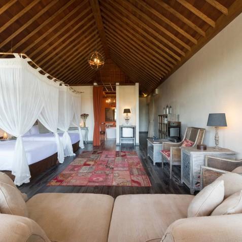Villa Sayang d'Amour - Forever Suite - Seminyak, Bali