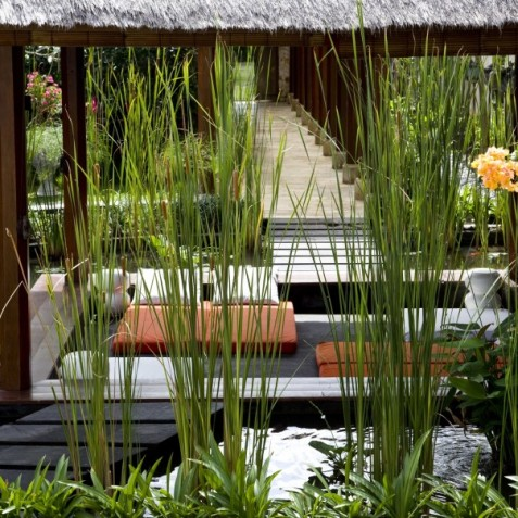 Villa Sound of the Sea Bali - Massage Bale - Canggu, Bali