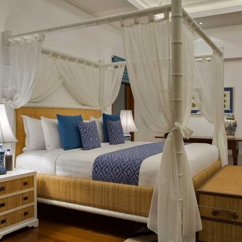 Villa Windu Asri - Guest House Suite - Seminyak, Bali