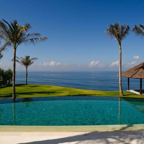 Villa Santai Sorga - Semara Luxury Villa Resort - Uluwatu, Bali