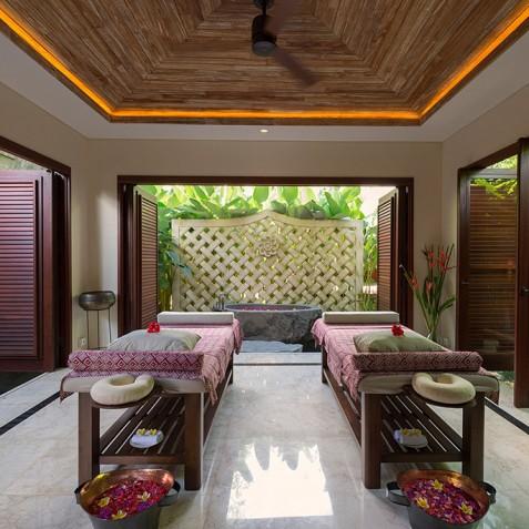 Kaba Kaba Estate Bali - Tabanan, Bali, Indonesia
