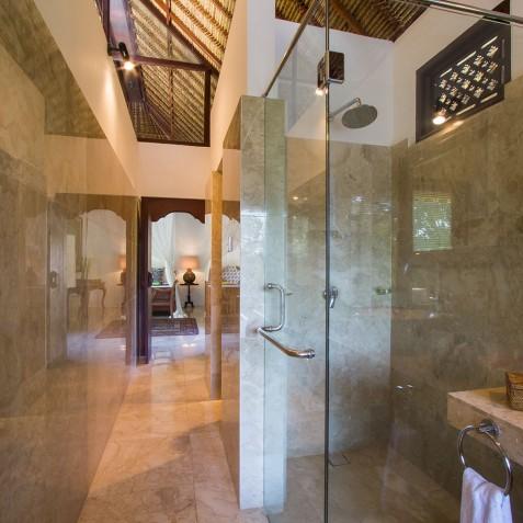 Sukhavati Ayurvedic Retreat & Spa, Bali - Villa Chintanami - 1BR Pool Villa