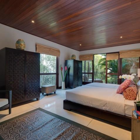 Villa Capung Bali - Garden Suite