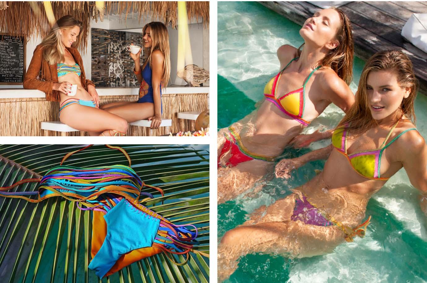 Blue-Glue-Bikinis-Bali