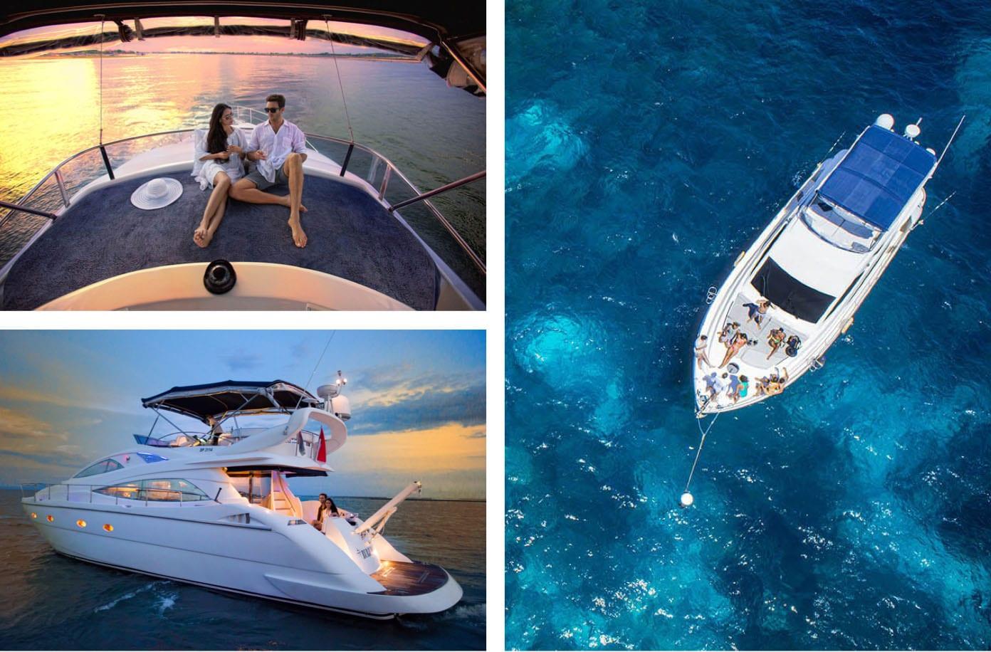 Bujuman-Super-Yacht