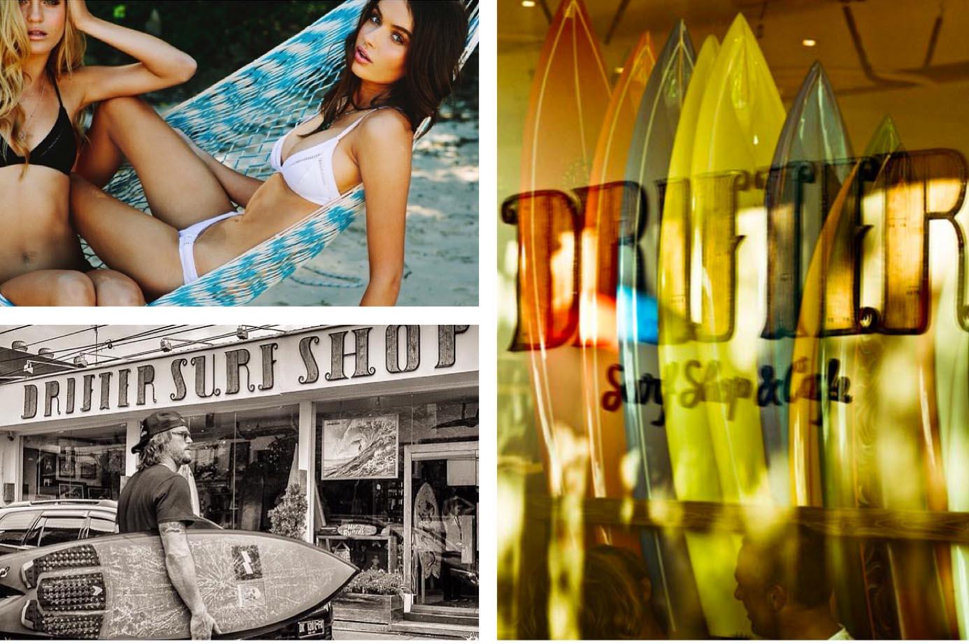 Drifter-Surf-Shop-Bali