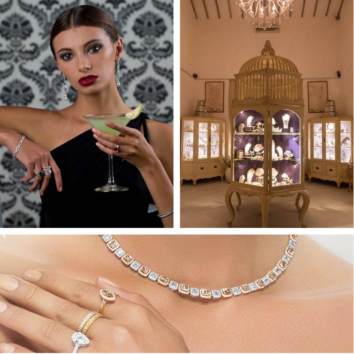 Jemme-Bali-Jewellery