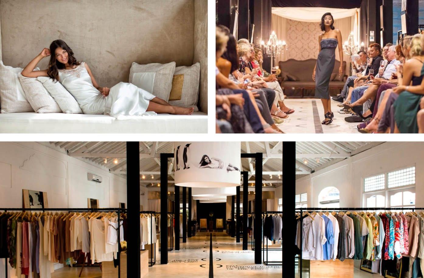 Oazia-Fashion-Gallery