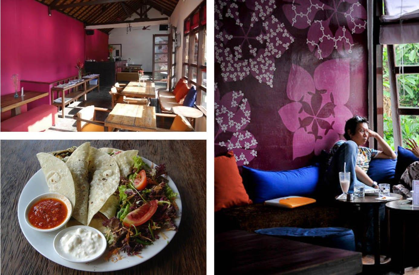 Kue-Bakery-and-Cafe-Ubud
