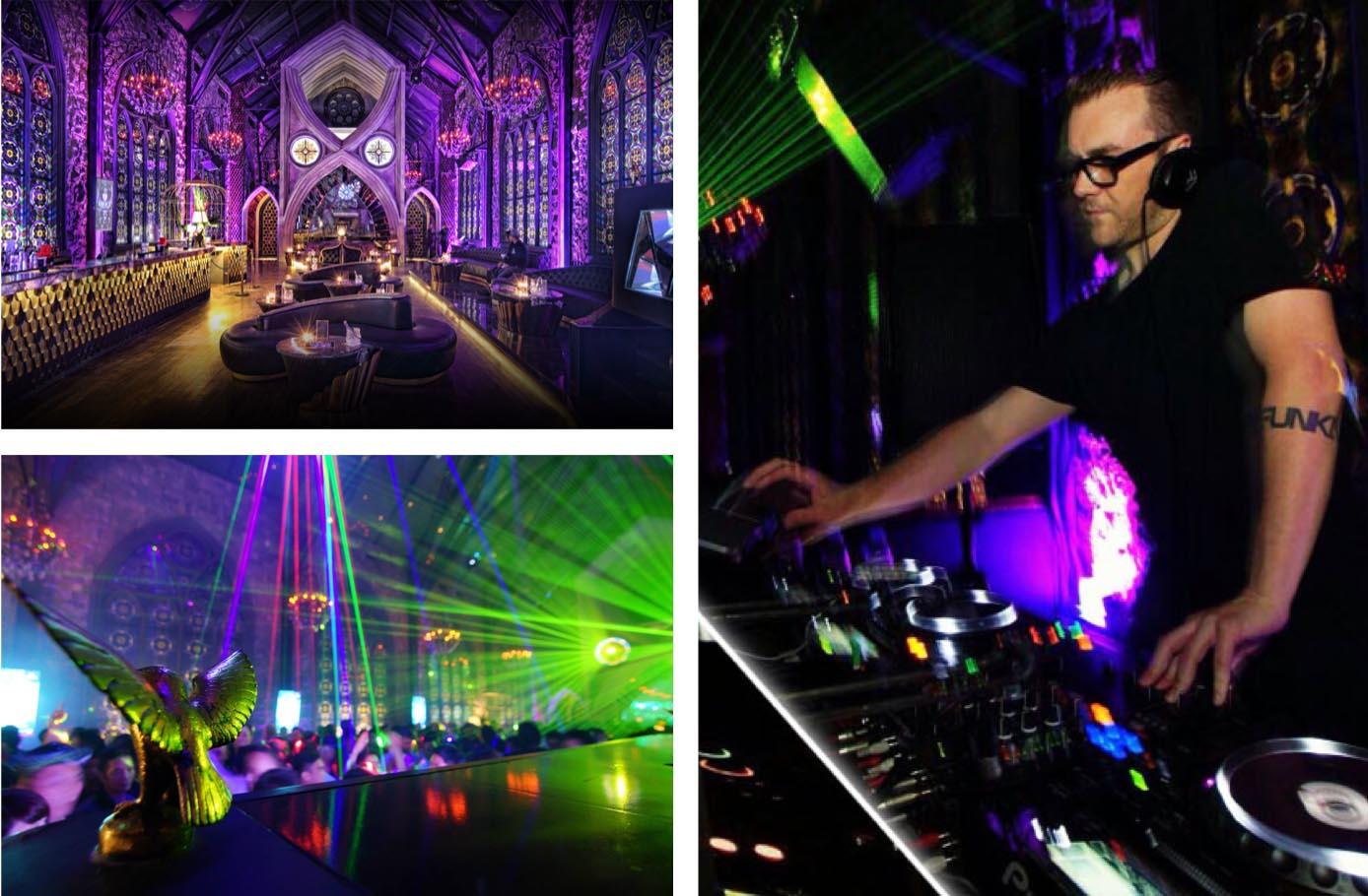 Mirror-Bali-Nightclub