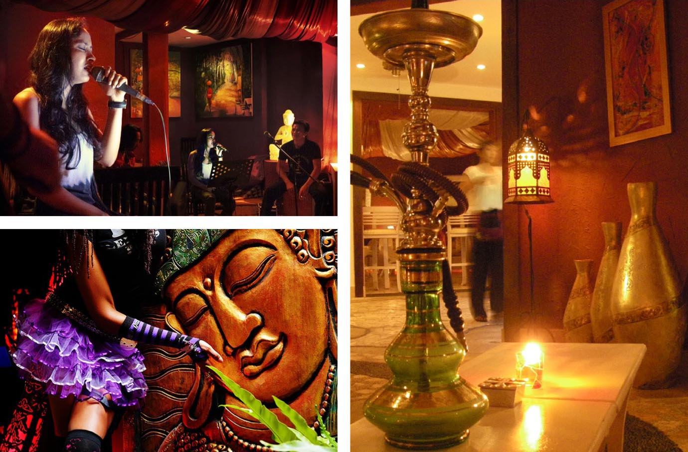 XL-Shisha-Lounge-Bali