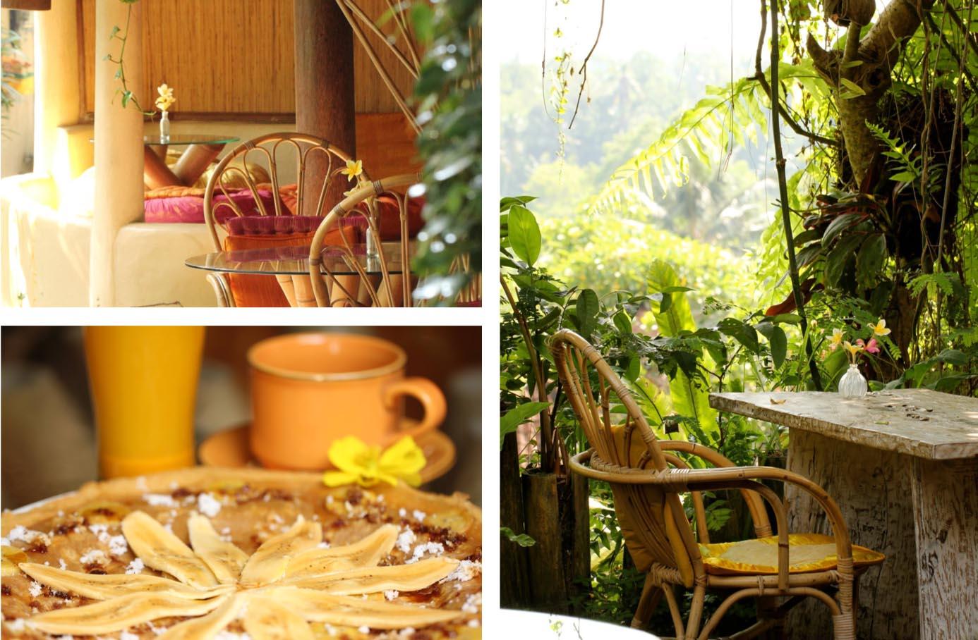 Yellow-Flower-Cafe-Ubud