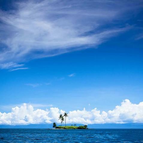 Sailing Adventure Cruises Indonesia