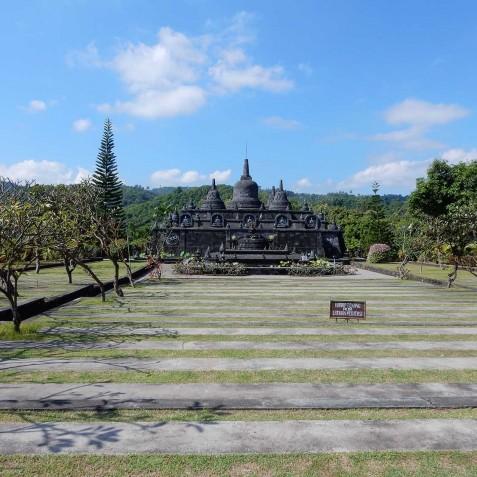 Recreational & Cultural Excursions - Zen Resort Bali