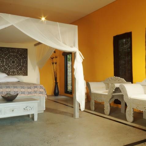 Premium Villas - Zen Resort Bali - Indonesia