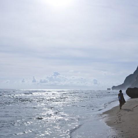 Alila-Villas-Uluwatu-Beach