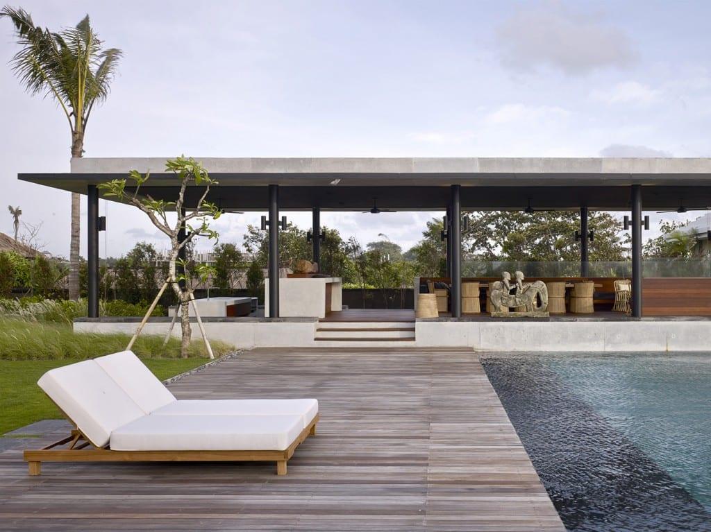Arnalaya Beach House Photo Gallery Bali Villas