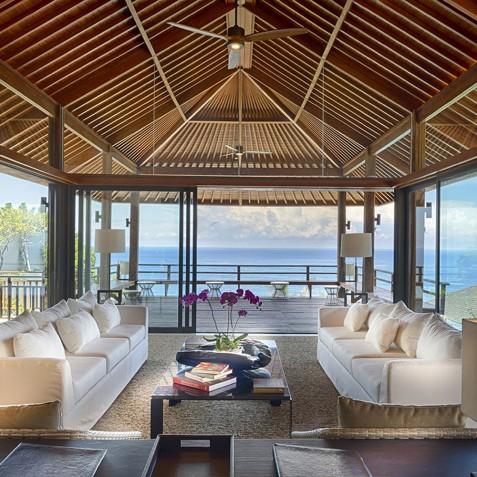 Villa Soham, Bali, Indonesia - Luxury Bali Villas
