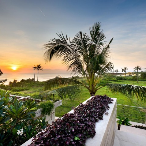 Villa Vedas - Tabanan, Bali, Indonesia - Ultimate Bali Villas
