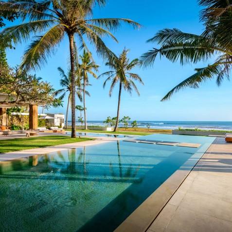 Villa Vedas - Bali Luxury Villas