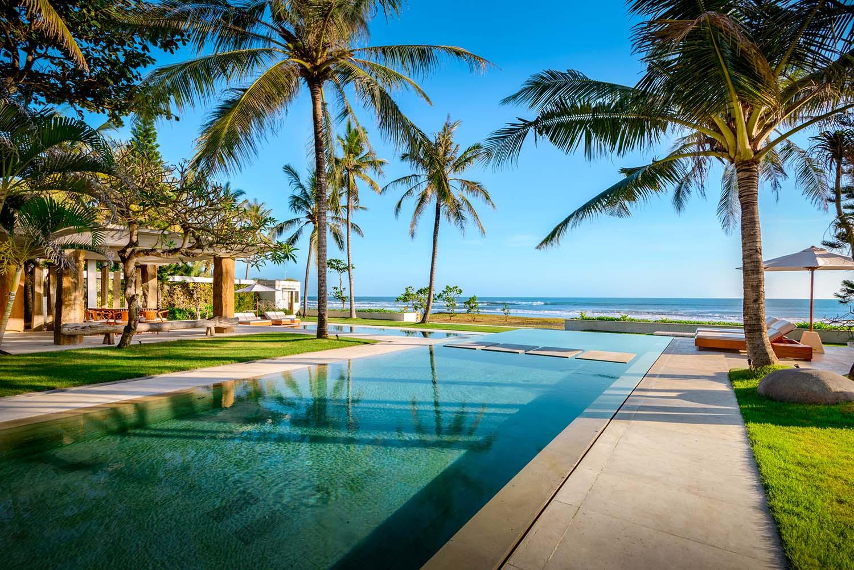 Villa Vedas - Luxury Bali Villas