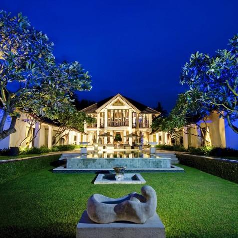 The Ylang Ylang Bali