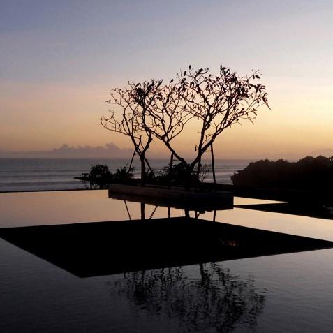 Soori Bali, Bali, Indonesia