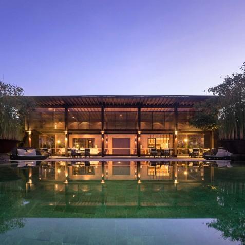 Soori Estate - Soori Bali, Bali, Indonesia - Ultimate Bali Luxury Villas