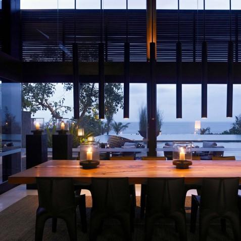 Soori Estate - Soori Bali, Bali, Indonesia