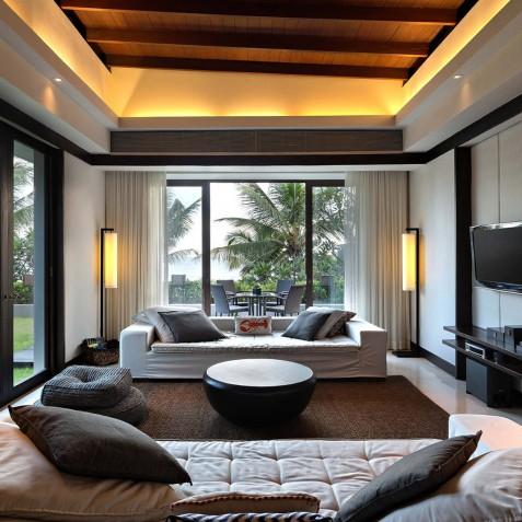 Soori Residence - Soori Bali, Bali, Indonesia