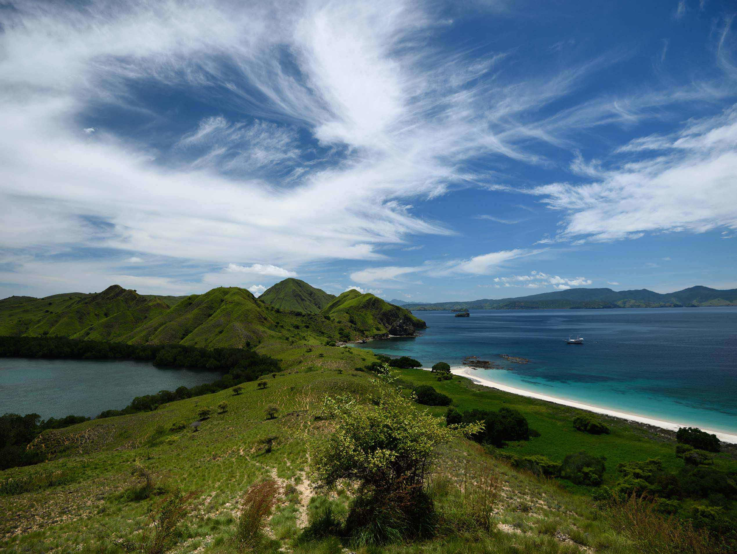 Ultimate Bali - Travel Experts in Indonesia