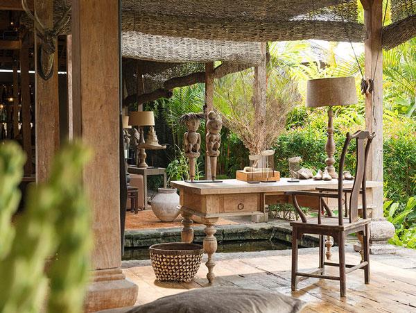Luxury Villas Yachts Indonesia Luxury Travel Ultimate Bali