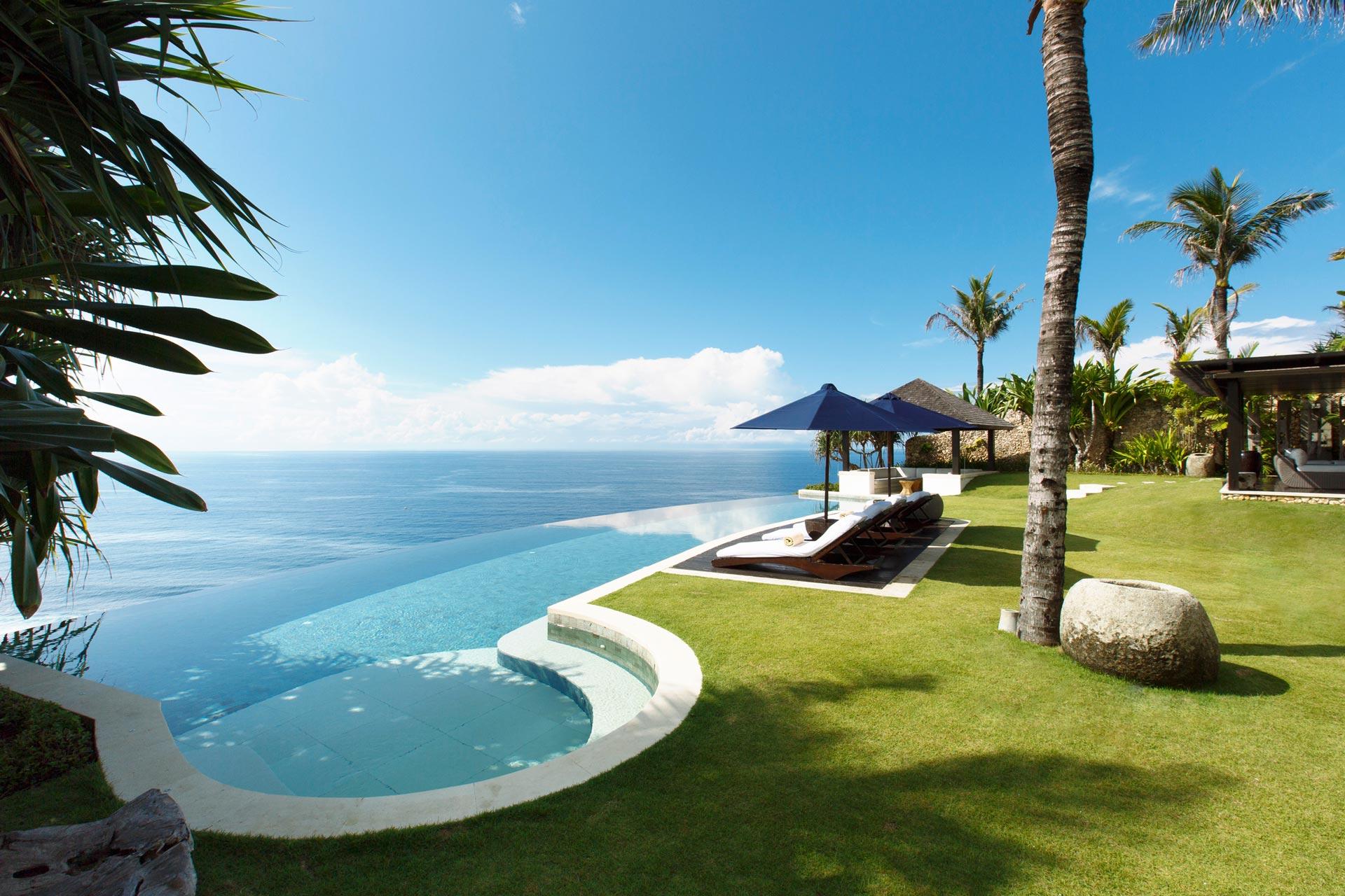 Villa Pawana - Bali Luxury Villas